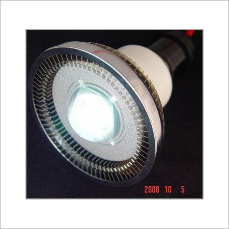 Optimum Range LED PAR30 Lamp