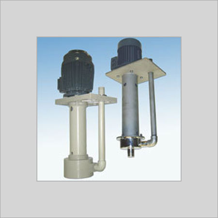 Vertical Pumps In Chennai, Vertical Pumps Dealers & Traders In