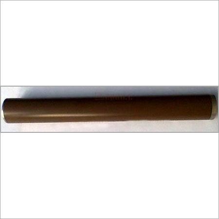 HP Laser Jet 1010/1020 Fuser Film Sleeve