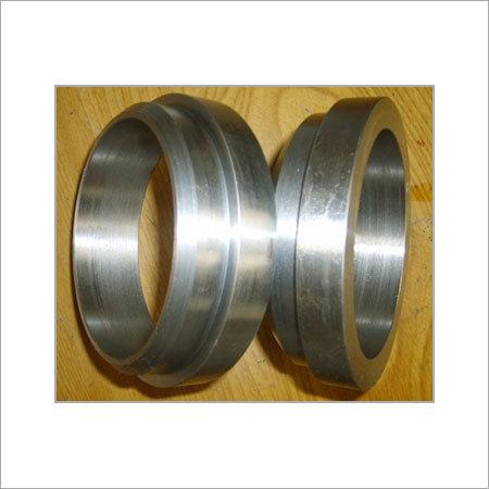 Corrosion Resistance Welding Flange