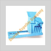 Ideal Range Mill Grinder