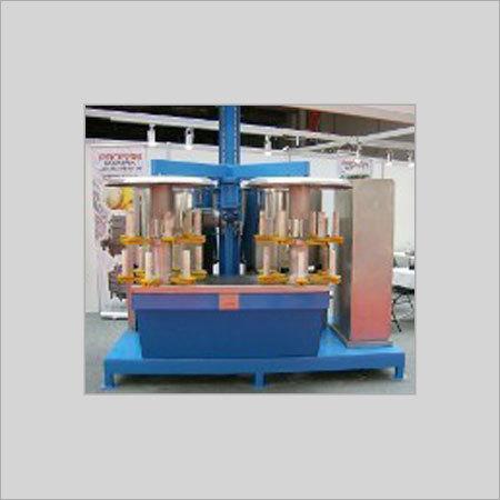 PROSANT Bobbin Centrifugal Machine