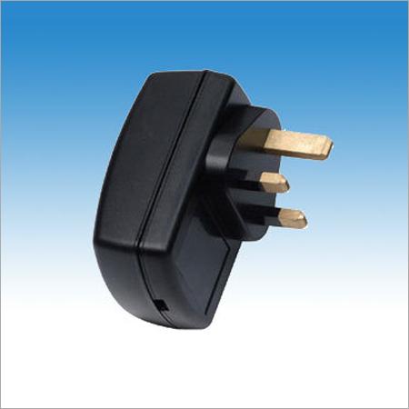 Superior Finish AC Power Adapter