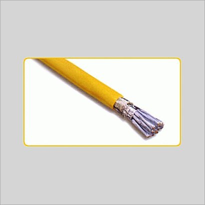 Ul Instrument Cable