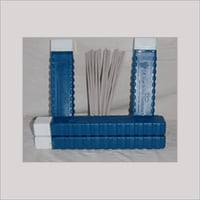 Nickel Base Welding Electrodes