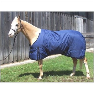 Turnout Winter Horse Rugs