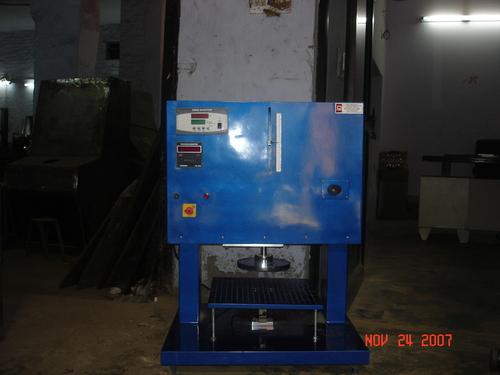 Indentation Hardness Tester For Foam