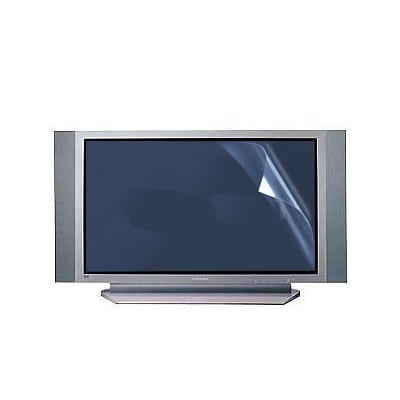 Silver Lcd Tv Screen Protector