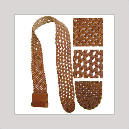 Perfect Finishing Leather Girths Application: Horse Training