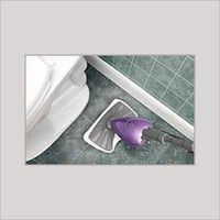 Light Weight Shark Steam Mop