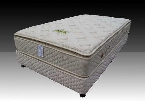 Latex Foam Bed Mattress