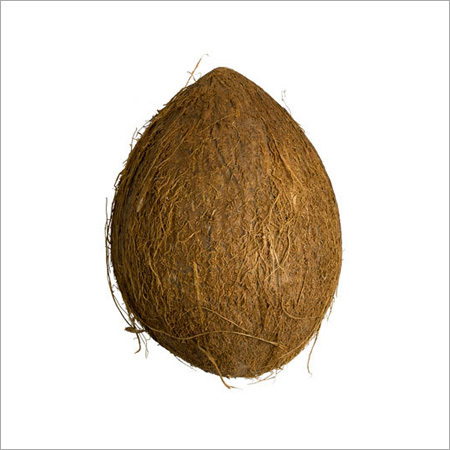 Natural Fresh Whole Coconut Cultivation Type: Common