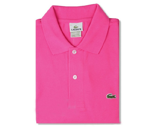 Mens Branded Polo T Shirt