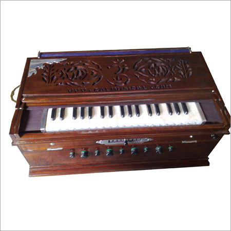 Harmonium In Kolkata, Harmonium Dealers & Traders In Kolkata, West