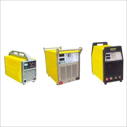 Pulse Welding Power Source