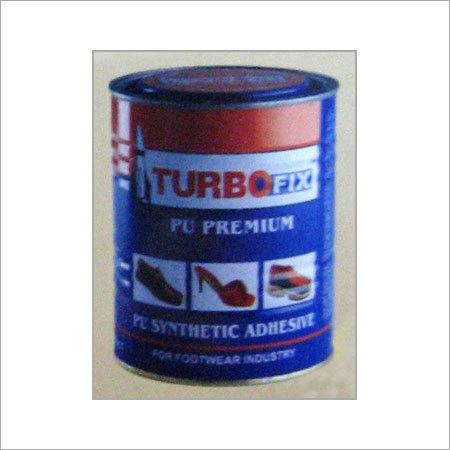 Plus Synthetic Resin Adhesive in Durg, Chhattisgarh - Polygel