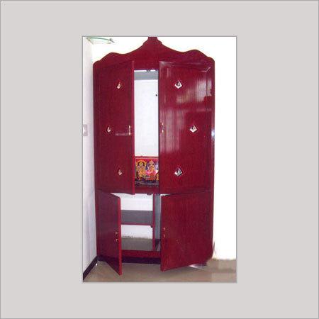 Pvc Pooja Doors At Best Price In Coimbatore Tamil Nadu