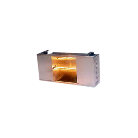 Short Wave Infrared Heating Element