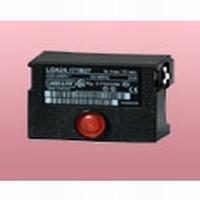 Control Box Loa
