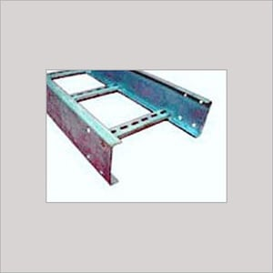 Wire Cable Ladder