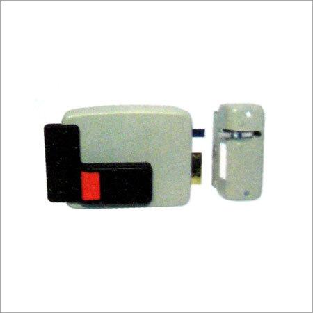 Automatic Electronic Door Lock Size: Standard