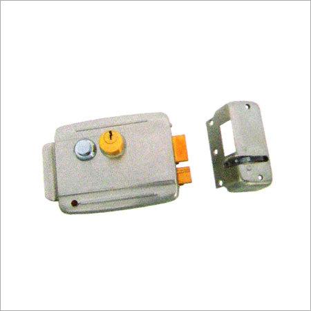 Door Fitting Electronic Lock Size: Standard