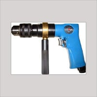 1/2\\224 DRILLING MACHINE