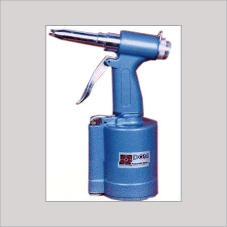 Air Hydraulic Rivetter