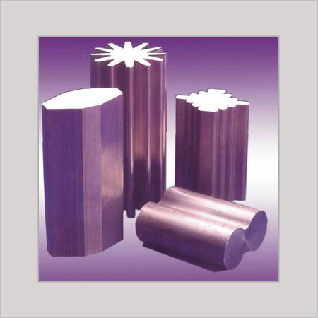 Tin/Lead Anodes