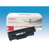 Toner Cartridge For HP Q2612A