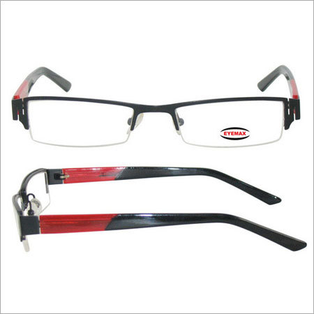 Fashion Optical Spectacles Frame