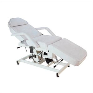 Full Length Beauty Parlor Bed
