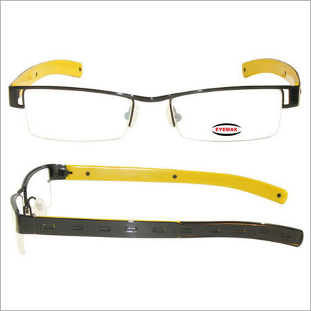 New Fashion Optical Frames