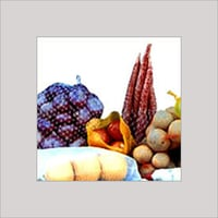 Polymer Packaging Nets