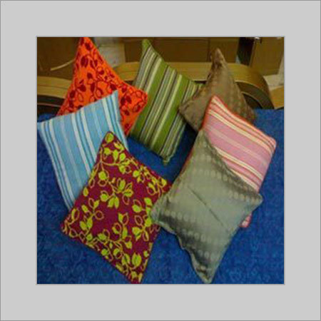 Home Textile Fabrics In Karur, Tamil Nadu - Dealers & Traders