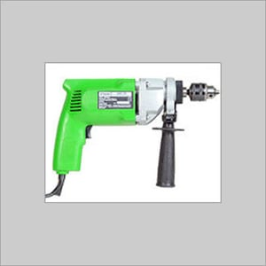 Electric Hand Impact Drill