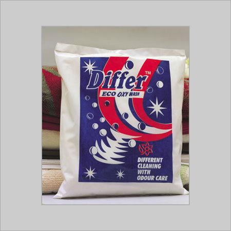 Fabric Care Detergent