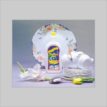 Liquid Dish Washer