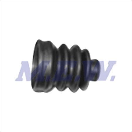 Axle Boot (Wheel Side)