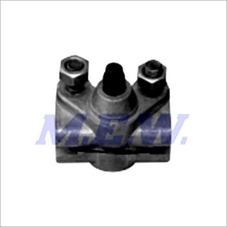 Rear Brake Adjuster Assembly