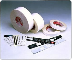 Electrical Double Side Adhesive Tape