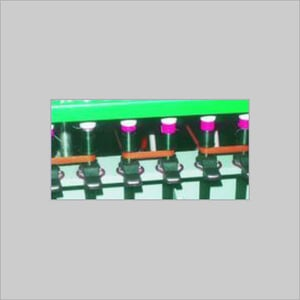 Rigid Beltech Synthetic Spindle Tapes