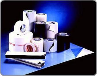 Surface Protection Tape Roll