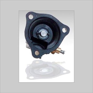 FARE METER GEAR ASSEMBLY