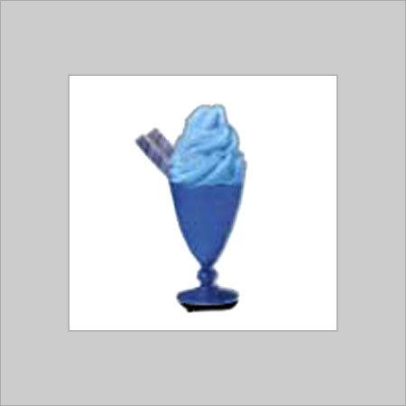Brilliant Blue Fcf Food Colours