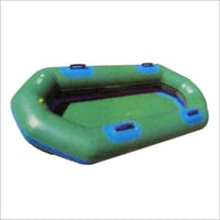 COASTER INFLATABLE RAFTS