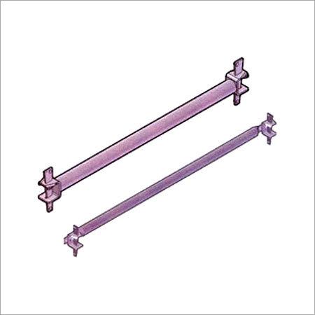 Cross Brace & Diagonal Brace