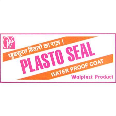 Plasto Seal