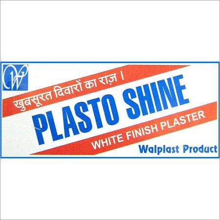 Plasto Shine