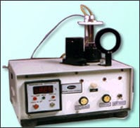 Boiling Point Apparatus